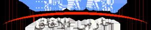 Haris-Al-Afaq