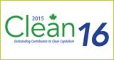 Clean-16
